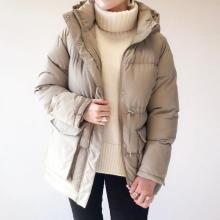 見逃し厳禁!こんなに本格的なコートが1490円!?GUのオーバーサイズコートがおしゃれ×機能性の頂点でした