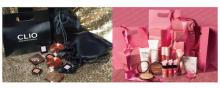 人気アイテムをお得に買えちゃう♡ 韓国コスメ「CLIO」「peripera」のラッキーバッグは要チェックです◎