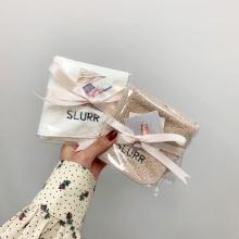 来年2月ローンチの「SLURR」がかわいすぎ…♡キレイめガーリーな服をプチプラで買うならここ一択です