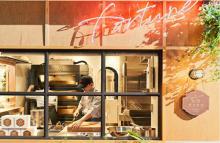 ふわしゅわの焼きたてが味わえちゃう♩神戸のアールグレイ専門店に茶葉香る「台湾カステラ」がお目見え中♡