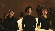 堤幸彦監督、新作映画『Truth(仮)』を発表 「精子バンク」と「女の本音」がテーマ