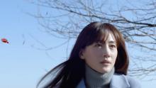 綾瀬はるか、CM撮影で表現抜け反省「忘れてた!」 おちゃめな姿に現場は笑顔