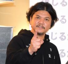 関暁夫、都市伝説歴の長さに感慨 コロナ禍での展覧会で「心を取り戻してほしい」