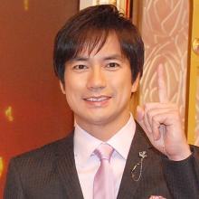 『第16回 好きな男性アナ』羽鳥アナがV4で殿堂入りに王手 同期・藤井アナも初ランクイン