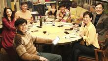 東山紀之主演、映画『おとなの事情』 3種類の15秒CM解禁