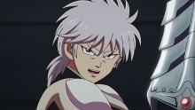 『ダイの大冒険』ヒュンケル、憎むアバンの過去語り出す 【第11話】