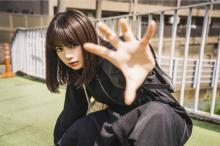 『あのコの夢を見たんです。』第11話のヒロインは池田エライザ