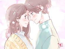 名前の相性ランキングTOP10♡3位は「はると×ゆい」ふか〜い縁の男女は?