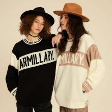 ユニセックスブランド「Armillary.」から初のビューティラインが登場。スタイリッシュなデザインに釘付けです