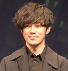 キンコン西野、渡部会見イジる 芦田愛菜の声の演技には絶賛「本当に最高でした」