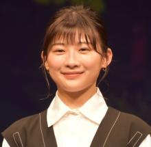 """伊藤沙莉、キンコン西野と""""意外な縁"""" 10歳の時に交流「ずっと遊んでくださっていました」"""