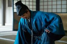 【麒麟がくる】長谷川博己、《光秀の落涙》もはや号泣 本能寺に続く終わりの始まり?