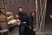 三浦春馬さん主演『天外者』大ヒットスタート 最終興行は10億円超えも