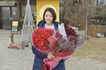 12月14日は高畑充希の誕生日、29歳に 主演ドラマも無事クランクアップ
