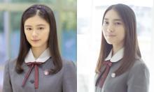 紺野彩夏&久保田紗友、W主演青春映画5・21公開決定 新タイトル『藍に響け』 追加キャストも発表