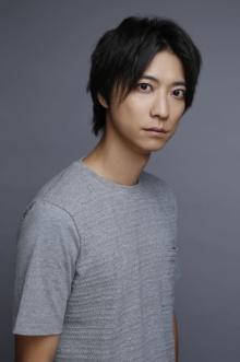 D-BOYS・鈴木裕樹、一般女性との結婚発表「温かな家庭を築いていきたい」