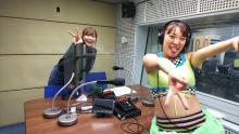指原莉乃、EXIT兼近との熱愛報道を否定 フワちゃんから「令和のシルク姉さん」命名される
