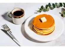 「Butters」からバターミルクを主役にしたパンケーキミックスが登場!