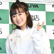 『2020年ブレイク女優』森七菜が首位 朝ドラ&主演ドラマで人気拡大