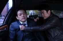 『24 JAPAN』第11話、手がかりを求めて現馬の暴走は止まらない