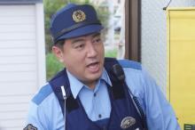 佐野瑞樹アナ、月9で本格的に芝居初挑戦 『監察医 朝顔』にレギュラー出演