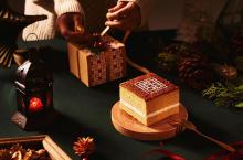 """公式ECサイトからお取り寄せも可能。「台湾甜商店」が手掛ける新作""""台湾カステラ""""は黒糖の優しい香りがふわり"""