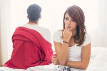 数回デートしたのに…フェードアウトしていく男性の心理って?