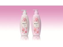"""桜の香りのヘアケアブランド「いち髪」に今年も """"春めきの香り""""が登場!"""