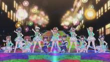 """『ラブライブ!サンシャイン!!』第2期""""函館""""回、NHK北海道で初放送"""