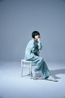 平手友梨奈、ソロ初シングル「ダンスの理由」クリスマスに配信リリース