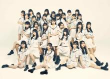 Shibu3 project、令和3年3月3日にアルバム『#SHIBUYA』でCDデビュー