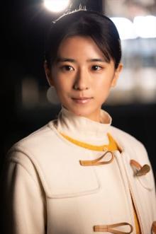 黒島結菜、照明オタクのヒロイン役で主演 Eテレで本格ドラマ放送