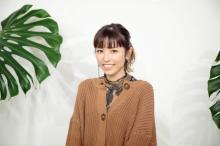 """若槻千夏、ママタレ枠に憧れも「タレントの""""肩書き""""は見ている人が決めること」"""