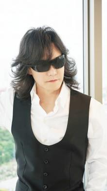 『Mステ ウルトラSUPER LIVE』Toshl3択候補曲決定 ユーミン?MISIA?石川さゆり?