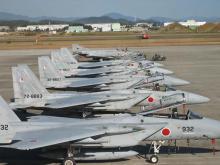 元戦闘機パイロットが公開生トーク!オンライン航空祭「エアウェスト2020」