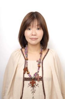大久保佳代子、年末に『ANN GOLD』生放送 たんぽぽ川村&ターリーターキーも登場