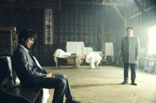 『コールドケース3』第4話予告映像解禁 仲村トオル、音尾琢真がゲスト
