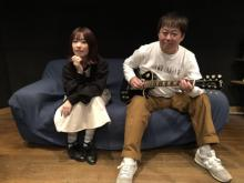 声優・降幡愛、本格80'sシティポップでソロシンガーとしての歌世界を確立