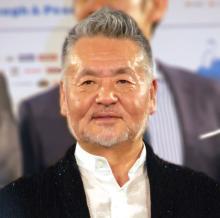 中村泰士さん死去 81歳 「喝采」「北酒場」で日本レコード大賞を受賞