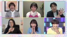 NHKにテレ東・佐久間P再び 『新春テレビ放談』に代わる新番組、元日に放送