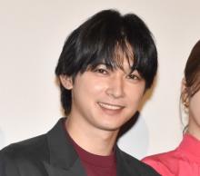 吉沢亮、将棋棋士役で増量していた「インスタントラーメンとビール2本を寝る前に流し込んで…」