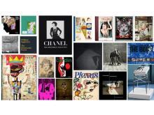 「銀座 蔦屋書店」洋書アートブックなどのスペシャルセールを開催