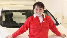 関智一の愛車、今夜『声優と夜あそび』で生爆破 費用400万円かけ動画も撮影