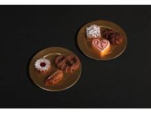 大人かわいい!ドイツ老舗菓子店「グマイナー」のバレンタイン限定品