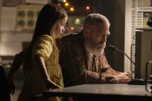 ジョージ・クルーニー、コロナ禍の映画作りを語る「希望がなければいけない」