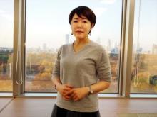アニメ・特撮作品で人気の小林靖子氏「自分らしさは必要ない」 ドラマ『岸辺露伴は動かない』脚本