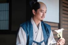 【麒麟がくる】谷原章介、誇り高き最期を遂げた三淵藤英「出逢えて幸せでした」