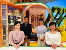 静岡朝日テレビの情報番組、コロナ禍で問われた「ローカル局の存在意義」 県民の不安あおらない意識