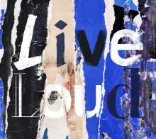 THE YELLOW MONKEY、20年ぶりライブアルバム収録曲決定 ファン投票をもとに厳選