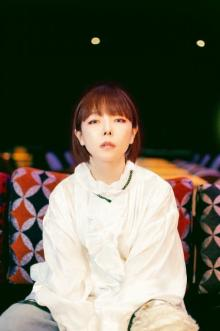 aiko、新年恒例テレビCM放映 新曲&新ビジュアルも解禁
